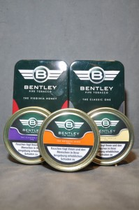 2015-10-bentley-tobacco-pfeifentabak